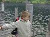 pfingstweekend2006-112