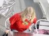 pfingstweekend2006-118
