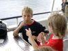 pfingstweekend2006-120