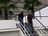 pfingstweekend2006-127