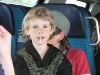 pfingstweekend2006-131