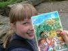 pfingstweekend2006-138