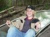 pfingstweekend2006-152