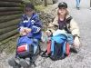 pfingstweekend2006-155