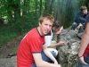 pfingstweekend2006-159