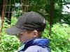 pfingstweekend2006-164