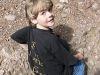pfingstweekend2006-175