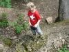 pfingstweekend2006-176