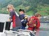 pfingstweekend2006-180