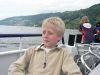 pfingstweekend2006-181