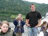 pfingstweekend2006-192