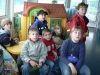 pfingstweekend2006-196