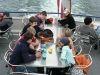 pfingstweekend2006-197