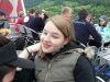 pfingstweekend2006-200