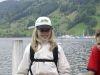 pfingstweekend2006-204