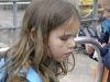 pfingstweekend2006-205