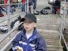 pfingstweekend2006-206