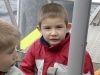 pfingstweekend2006-207