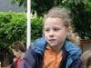 pfingstweekend2006-208
