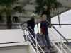 pfingstweekend2006-218