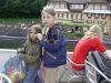 pfingstweekend2006-219