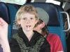 pfingstweekend2006-222