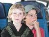 pfingstweekend2006-224