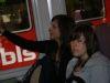 pfingstweekend2008-004