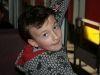 pfingstweekend2008-008