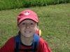 pfingstweekend2008-009