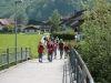 pfingstweekend2008-011