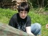 pfingstweekend2008-012