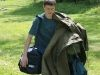 pfingstweekend2008-014
