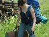 pfingstweekend2008-015