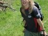 pfingstweekend2008-017