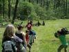 pfingstweekend2008-018
