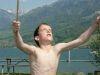 pfingstweekend2008-020