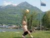 pfingstweekend2008-021