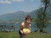 pfingstweekend2008-022