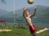 pfingstweekend2008-023