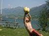 pfingstweekend2008-025