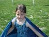 pfingstweekend2008-030