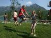 pfingstweekend2008-037