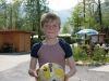 pfingstweekend2008-040