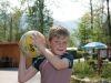 pfingstweekend2008-041