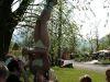 pfingstweekend2008-043