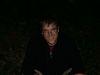 pfingstweekend2008-045
