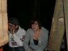 pfingstweekend2008-048