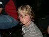 pfingstweekend2008-050
