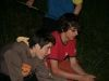 pfingstweekend2008-051